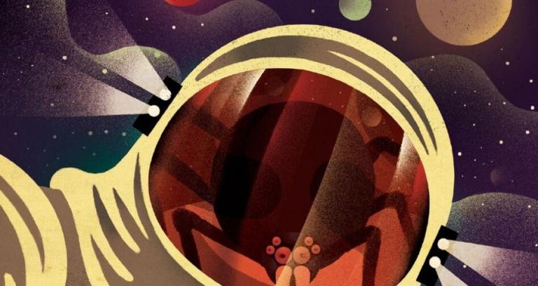 C_El-astronauta-de-bohemia-alta-e1500096522786-960x500